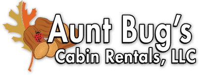 Pigeon Forge Cabins - Gatlinburg Cabins - Smoky Mountain Cabin Rentals, Pigeon Forge TN