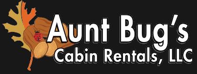 Aunt Bugs Cabin Rentals